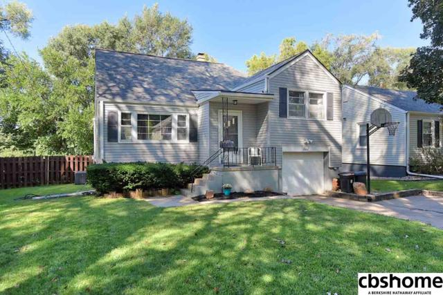 2012 N 65th Street, Omaha, NE 68104 (MLS #21817068) :: Omaha's Elite Real Estate Group
