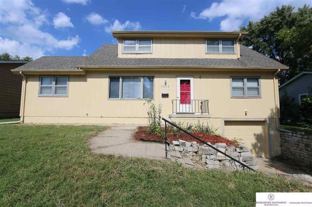 7822 Ontario Street, Omaha, NE 68124 (MLS #21817084) :: Omaha Real Estate Group