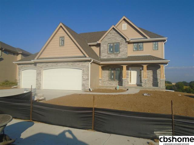 9960 S 106th Street, Papillion, NE 68046 (MLS #21817142) :: Omaha Real Estate Group
