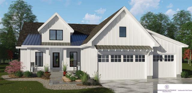 16909 Rachel Snowden Parkway, Bennington, NE 68007 (MLS #21817169) :: Complete Real Estate Group
