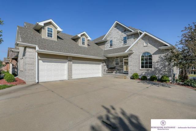 420 Coronado Circle, Carter Lake, IA 51510 (MLS #21817217) :: Omaha's Elite Real Estate Group