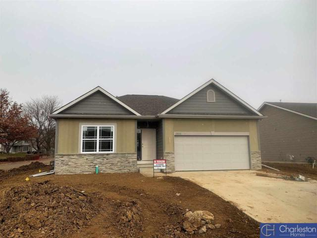 2102 Skyhawk Avenue, Papillion, NE 68133 (MLS #21817252) :: Omaha's Elite Real Estate Group