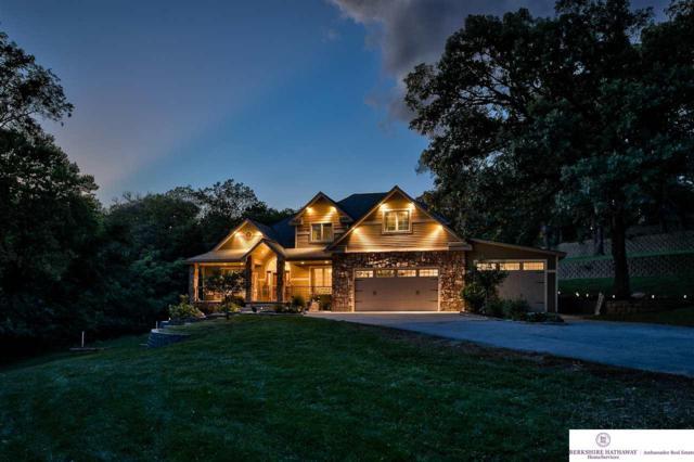 11828 N 34 Avenue, Omaha, NE 68112 (MLS #21817258) :: Complete Real Estate Group