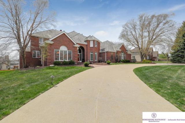 15667 Webster Street, Omaha, NE 68118 (MLS #21817295) :: The Briley Team