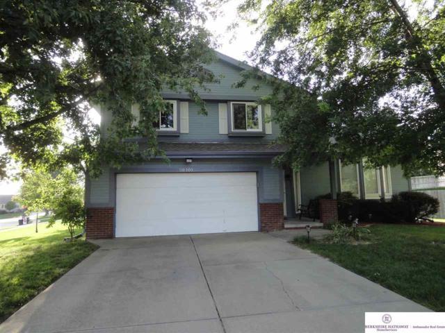 20101 Wolfs Street, Omaha, NE 68022 (MLS #21817343) :: Omaha's Elite Real Estate Group