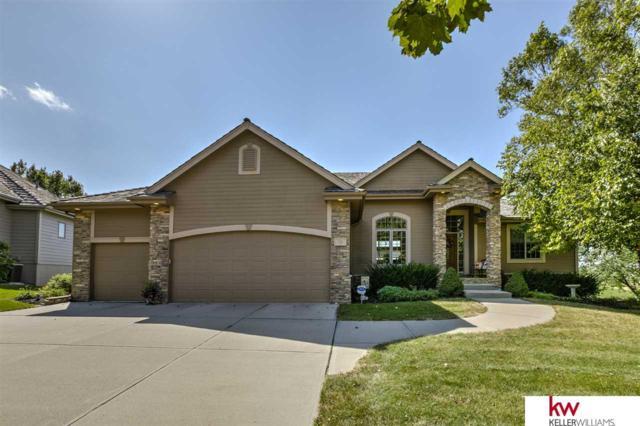 512 S 178th Street, Omaha, NE 68118 (MLS #21817392) :: Omaha's Elite Real Estate Group