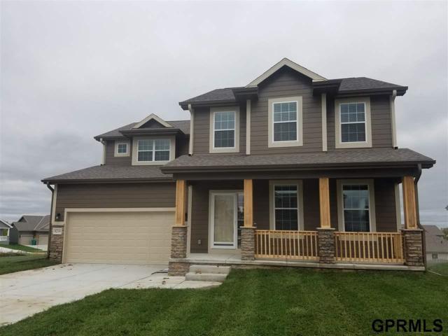 8219 Kilpatrick Parkway, Bennington, NE 68007 (MLS #21817394) :: Complete Real Estate Group