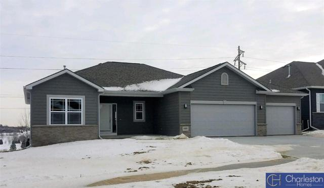4805 N 204th Avenue, Elkhorn, NE 68022 (MLS #21817488) :: Complete Real Estate Group