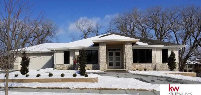 1707 S 212 Street, Elkhorn, NE 68022 (MLS #21817529) :: Dodge County Realty Group
