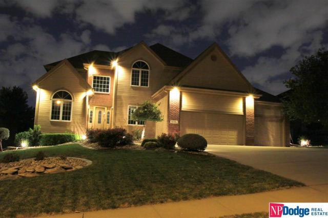 9408 Edna Street, La Vista, NE 68128 (MLS #21817555) :: Omaha Real Estate Group