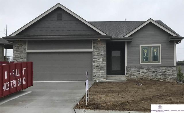 14433 Read Street, Omaha, NE 68007 (MLS #21817562) :: Complete Real Estate Group