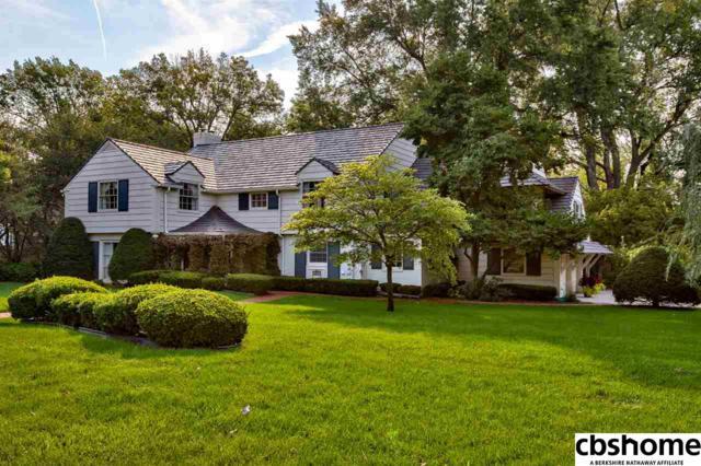 8459 Woolworth Avenue, Omaha, NE 68124 (MLS #21817606) :: Omaha's Elite Real Estate Group