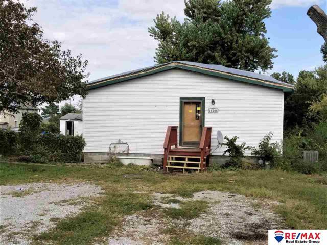 16505 Clay Street, Bellevue, NE 68123 (MLS #21817787) :: Omaha Real Estate Group