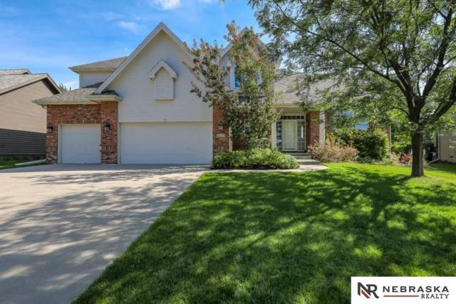 4753 S 177th Street, Omaha, NE 68135 (MLS #21817928) :: The Briley Team