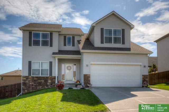 19505 Wirt Street, Elkhorn, NE 68022 (MLS #21817941) :: Omaha's Elite Real Estate Group