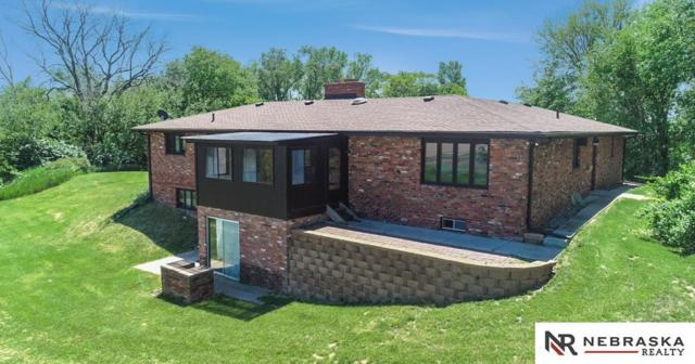 14034 County Road 10, Blair, NE 68008 (MLS #21817946) :: Complete Real Estate Group