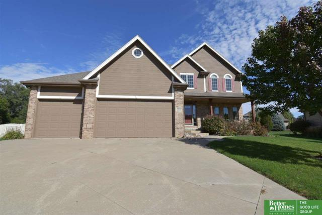 10310 Joseph Circle, La Vista, NE 68128 (MLS #21817957) :: Omaha's Elite Real Estate Group