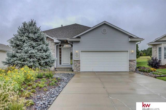 7405 N 160 Street, Bennington, NE 68007 (MLS #21817980) :: Omaha's Elite Real Estate Group