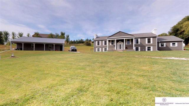 4243 Pioneer Road, Blair, NE 68008 (MLS #21818001) :: The Briley Team