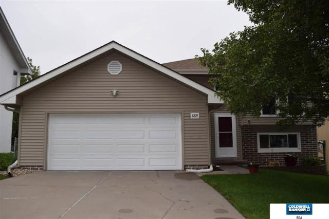 8319 Girard Street, Omaha, NE 68122 (MLS #21818121) :: Complete Real Estate Group