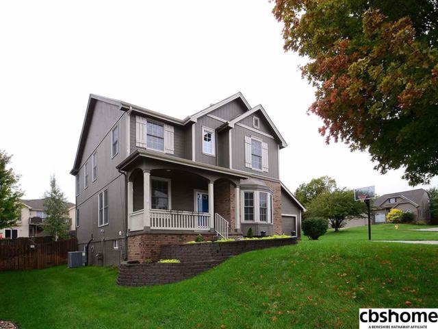 18835 Jackson Street, Omaha, NE 68022 (MLS #21818158) :: Complete Real Estate Group