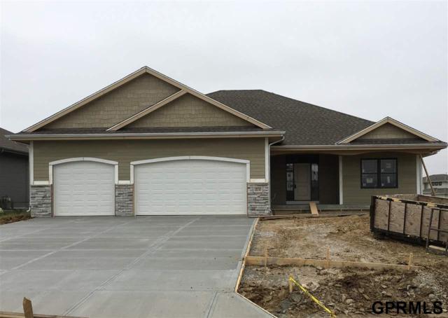 18723 Alder Drive, Omaha, NE 68136 (MLS #21818178) :: Omaha Real Estate Group