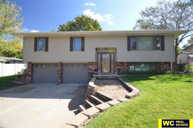 950 N 16th Street, Blair, NE 68008 (MLS #21818185) :: Omaha's Elite Real Estate Group