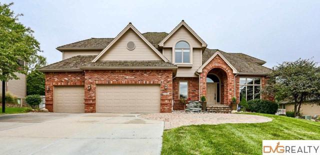 2701 N 159 Street, Omaha, NE 68116 (MLS #21818221) :: Complete Real Estate Group