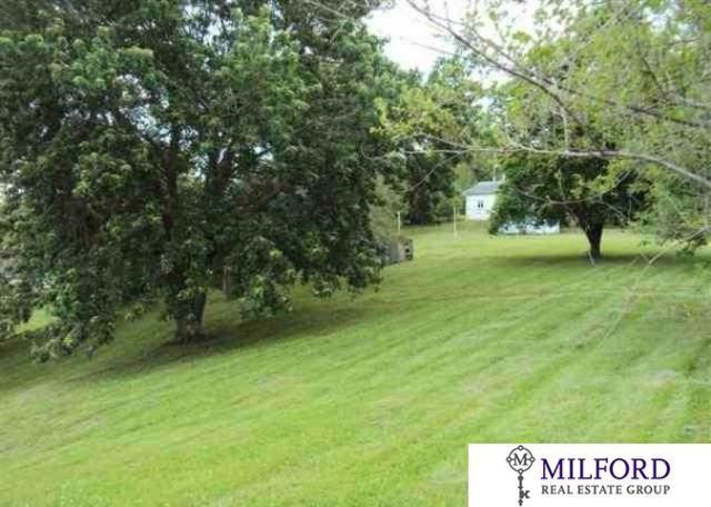 502 15 Avenue, Plattsmouth, NE 68048 (MLS #21818255) :: Omaha's Elite Real Estate Group