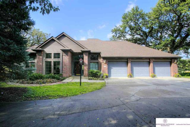 415 W 7 Street, Logan, IA 51546 (MLS #21818305) :: Omaha's Elite Real Estate Group