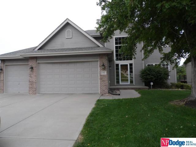 3053 Piney Creek Drive, Elkhorn, NE 68022 (MLS #21818335) :: Omaha's Elite Real Estate Group