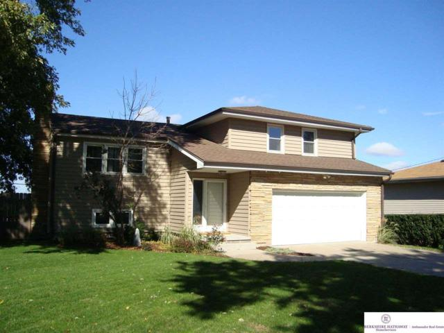 20244 Gateway Road, Omaha, NE 68022 (MLS #21818400) :: Omaha's Elite Real Estate Group