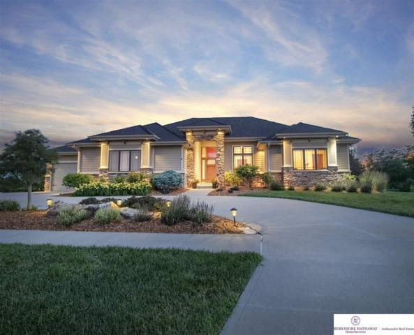 19505 Hamilton Street, Omaha, NE 68022 (MLS #21818414) :: Omaha's Elite Real Estate Group