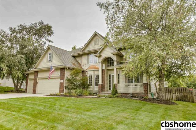 4970 S 177th Circle, Omaha, NE 68135 (MLS #21818424) :: Omaha's Elite Real Estate Group