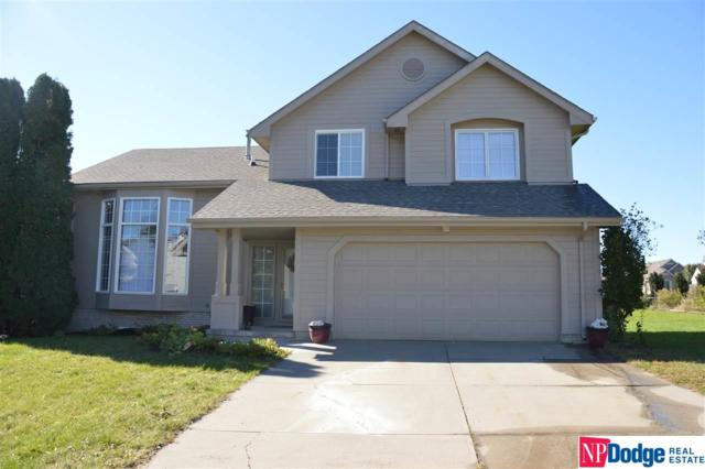 9602 S 26 Street, Bellevue, NE 68147 (MLS #21818532) :: Omaha Real Estate Group