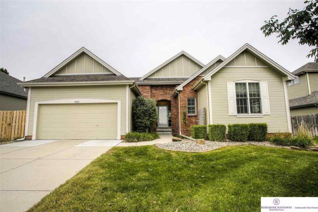 9311 S 28 Avenue, Bellevue, NE 68147 (MLS #21818542) :: Complete Real Estate Group