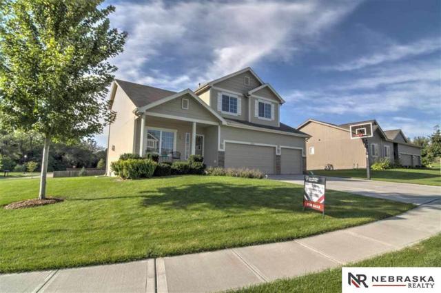 20021 Blaine Street, Omaha, NE 68135 (MLS #21818550) :: Omaha's Elite Real Estate Group