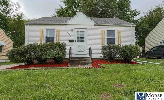 5857 Gold Street, Omaha, NE 68106 (MLS #21818565) :: Complete Real Estate Group