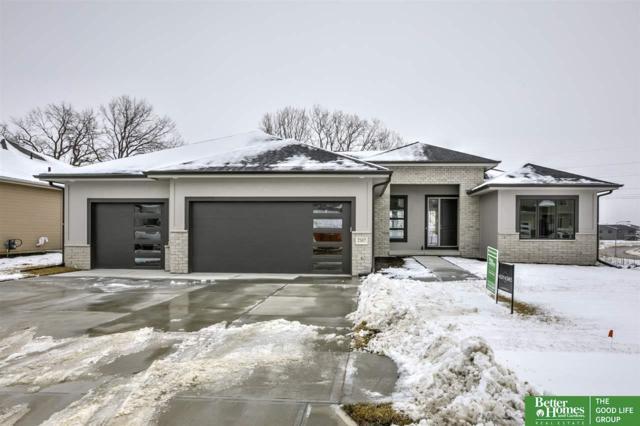 2507 N 187th Avenue, Elkhorn, NE 68022 (MLS #21818590) :: Omaha Real Estate Group