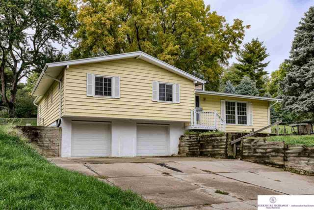 2222 S 84 Street, Omaha, NE 68124 (MLS #21818616) :: Omaha's Elite Real Estate Group