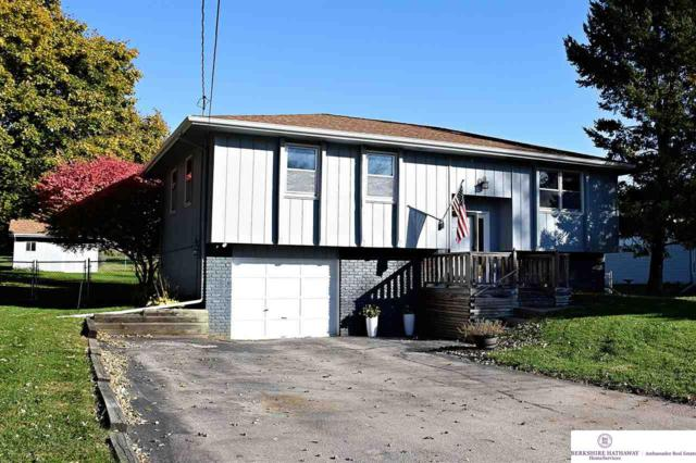 14965 Harriman Lane, Council Bluffs, IA 51503 (MLS #21818706) :: Complete Real Estate Group