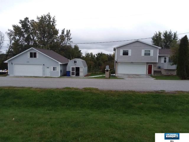 2720 Overlook Circle, Plattsmouth, NE 68048 (MLS #21818810) :: Nebraska Home Sales