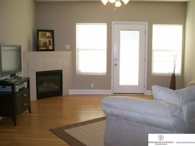 3325 N 148 Court #3201, Omaha, NE 68116 (MLS #21818817) :: Complete Real Estate Group