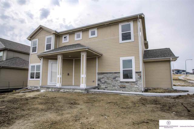 16123 Mormon Street, Bennington, NE 68007 (MLS #21818923) :: Omaha Real Estate Group