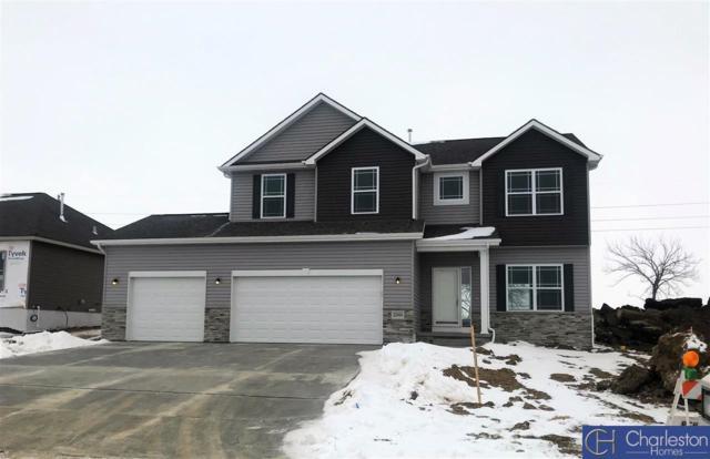 20904 Camden Avenue, Elkhorn, NE 68022 (MLS #21818979) :: Omaha's Elite Real Estate Group
