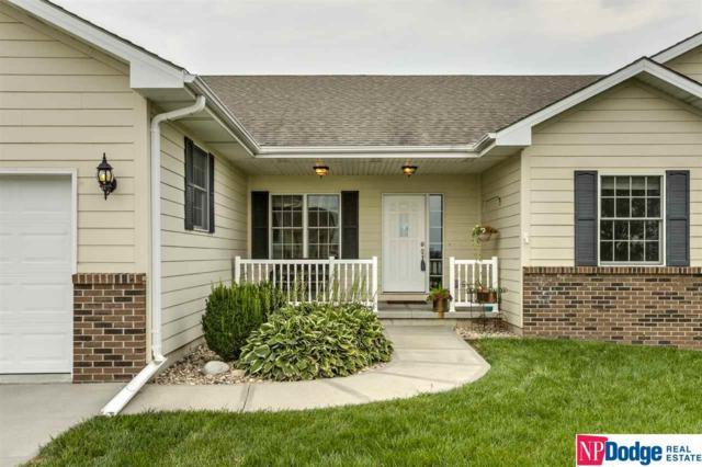 1521 Lake Ridge Drive, Plattsmouth, NE 68048 (MLS #21818987) :: Omaha Real Estate Group