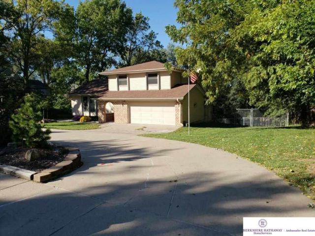 706 Bellevue Boulevard North, Bellevue, NE 68005 (MLS #21819326) :: Omaha's Elite Real Estate Group