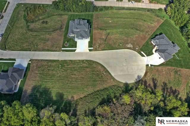 2410 Grant Circle, Blair, NE 68008 (MLS #21819362) :: Omaha Real Estate Group