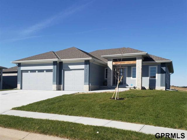 8914 N 171 Street, Bennington, NE 68007 (MLS #21819370) :: Omaha Real Estate Group