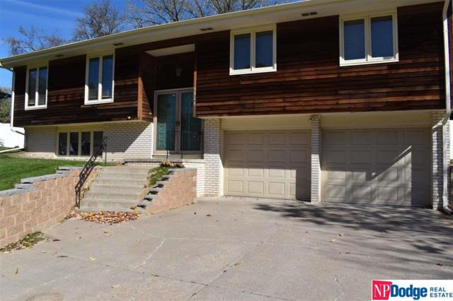 5311 S 145 Street, Omaha, NE 68154 (MLS #21819395) :: Nebraska Home Sales